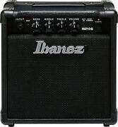 Ibanez Amp