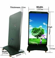 PHONE STYLE LED SIGN THE BEST ADVERTISING TOOL