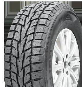 P275/65R18 BRAND NEW WINTER TIRES ON CLEARANCE