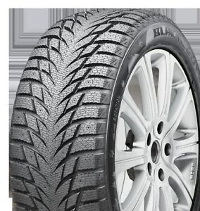 P235/65R17 BRAND NEW WINTER TIRES