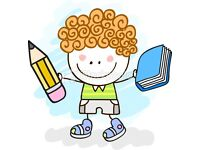 Tutor - experienced primary teacher offering one to one tuition.