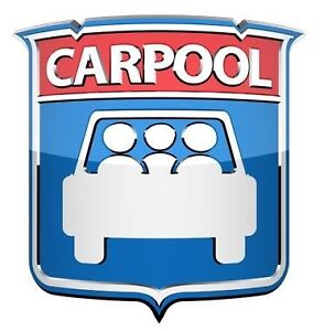 Find a Carpool or Rideshare in St. John's | Community | Kijiji ...