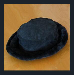 PRETTY WINTER HAT