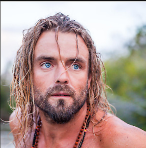 Xavier Rudd: July 2, 2018 - Brossard Quebec