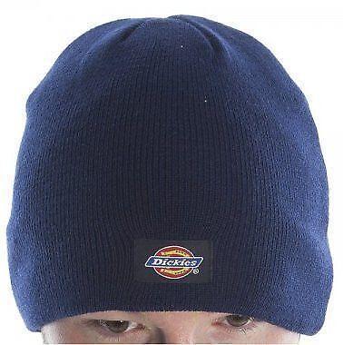 Dickies Hat  d7ecbe36c363