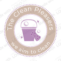 The Clean Pleasers- we aim to Clean