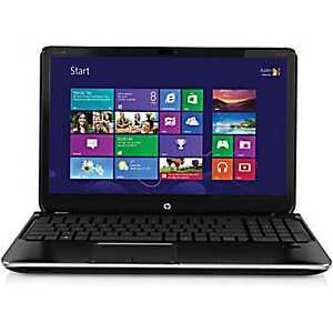 NEW-HP-Envy-dv6-7246us-INTEL-Core-i5-3-10GHz-Turbo-6GB-640GB-15-6-WINDOWS-8