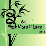 muchmore4less2011