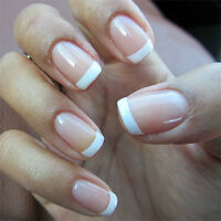 Nail It! Salon now at Mane Attraction!
