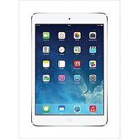 iPad Mini 2 64GB + 3G/Cell écran Retina de 7,9 po, puce A7, Neuf