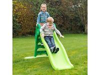 qwikfold children's slide