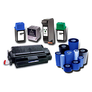 New Compatible Ink Cartridges Epson T220XL for sale!