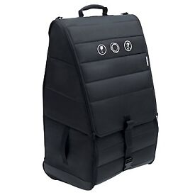 Bugaboo carry case