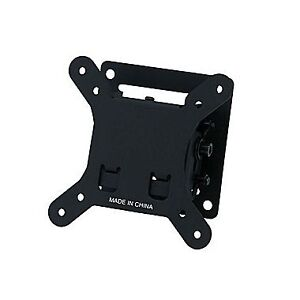 "NEW - Adjustable Tilting TV Wall Mount BracketFor 10""-26"""