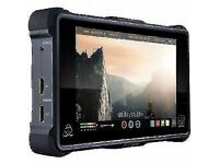 Atomos Ninja Inferno Portable HDMI Monitor / Recorder - Brand New