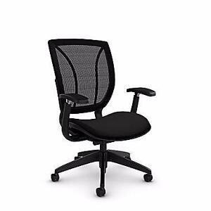 Brand New Modern Office Mesh Chair