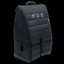 Bugaboo Pram Comfort Transport Bag - FOR HIRE Enoggera Brisbane North West Preview