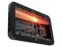 "Atomos Sumo On-set & In-studio 4Kp60 HDR 19"" Monitor - Brand New"