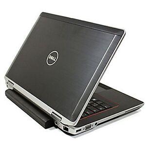 DELL E6420 LATITUDE-I7/8/320GB /WINDOWS 10 PRO
