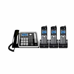 BUSINESS 2 LINE PHONE SYSTEM - SAVE $325