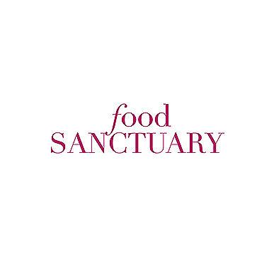 foodsanctuary