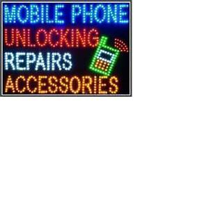 UNLOCK & REPAIR  SAMSUNG/PHONE/LG/BLCKBERY/HTC/ XPERIA ON SPOT