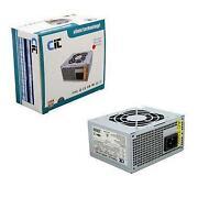 300 Watt Power Supply
