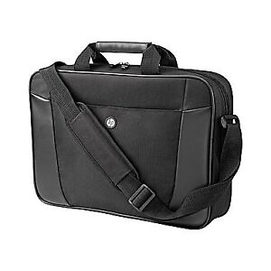 HP Essential Top Load Case$10.00