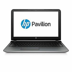 BRAND NEW SEALED HP Pavilion 15ab137ca Notebook 15.6""