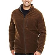 St.johns Bay Mens Jacket