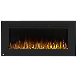 BRAND NEW ELECTRIC FIREPLACE