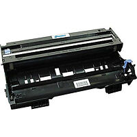 1 Drum Unit for Brother Printers - DR-500 NEW