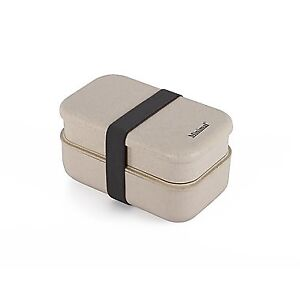 2 Brand New Bento Boxes (Lunch Box)