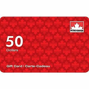 Image result for $50 petro gas card