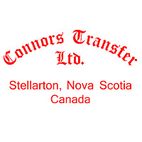 Seeking Class 1 Team Drivers Wanted to run Canada only