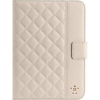 Desperately In Search Of this Belkin Quilted Cover for iPad mini