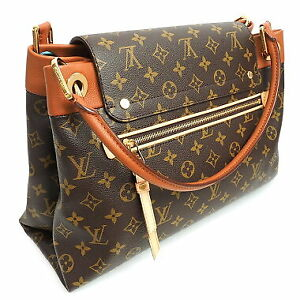 We Pay CASH FOR LOUIS VUITTON HANDBAGS - Top Prices Paid