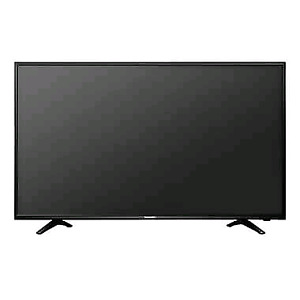 Sharp LED HD TV 40 inch