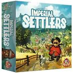 Imperials Settlers