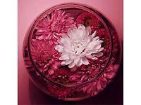 Sakura Chinese massage