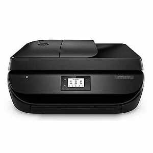*****HP OfficeJet All-in-one printer!!!!!*****