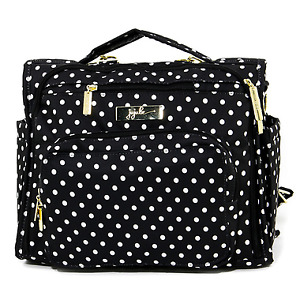 JuJuBe B.F.F Dutchess-Diaper Bag -Brand New-never used-$100/OBO