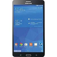 Tablette 4 de Samsung