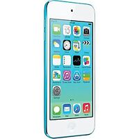 2014 Ipod touch