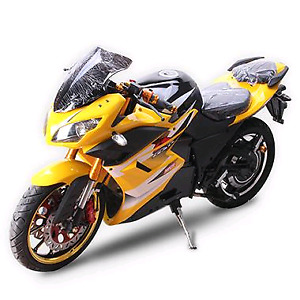 Brand New Electric Motorcycle and Scooter 1999.99 plus tax