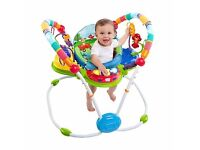 Baby Activity Jumper for sale