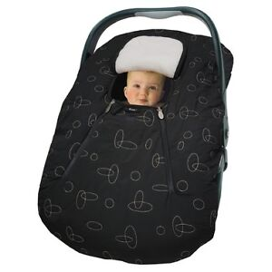 For Sale - Easy Cover Car Seat Cover