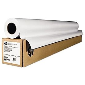 FREE LARGE PAPER ART WHITE SHEET BANNER PLASTIC CARD POSTER 6FT X 10FT IN ROLL