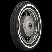 325 16 Tires