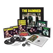 RARE Punk CD